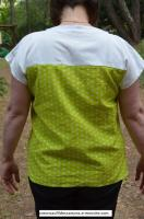 le-tee-shirt-fabrication-celine-le-18-06-2013.jpg